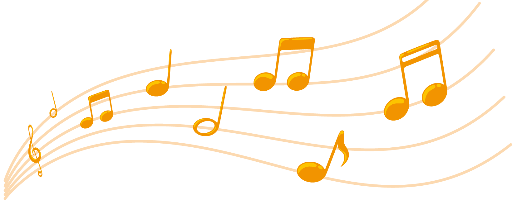 Images For Tumblr Transparent Music Notes: Index Of /wp-content/uploads/2010/08